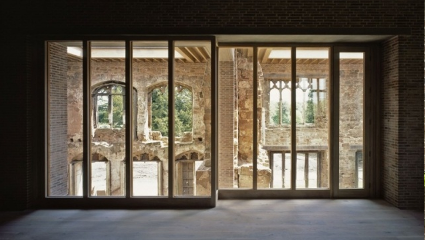 look-okna-galeria1