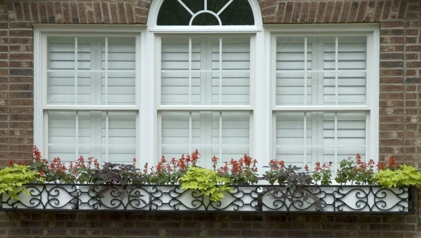 look-okna-galeria2
